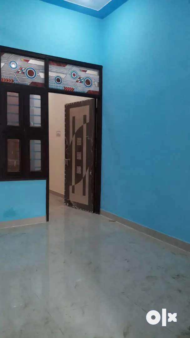 Parvatiya colony 50 sqd Independent House With Home Loan Facility