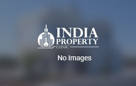 Building For Sale Vikasnagar