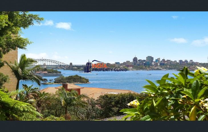 Apartment for Sale in Wentworth St  Point Piper, NSW 2027