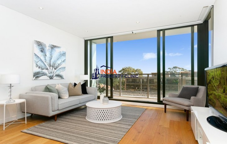 Apartment for Sale in Pacific Highway  North Sydney