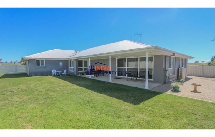 Apartment for Sale in Kelso NSW