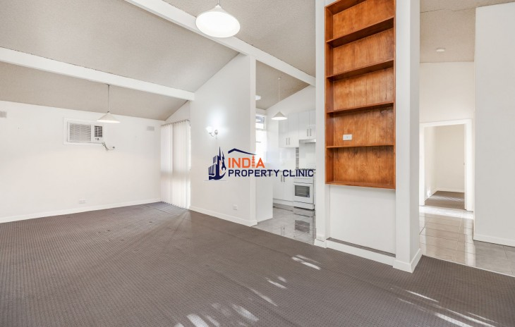 Residential House For Sale in Alton Avenue, Torrens Park SA