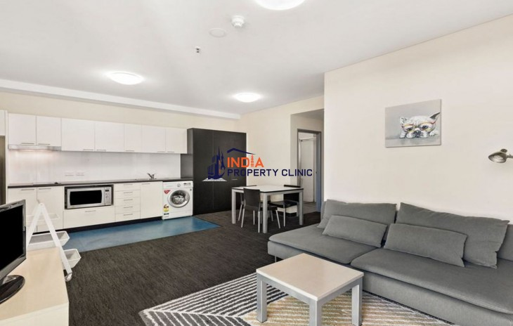 Apartment for Sale in Synagogue Place, Adelaide SA