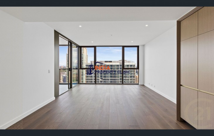 Apartment for Rent in Haymarket NSW