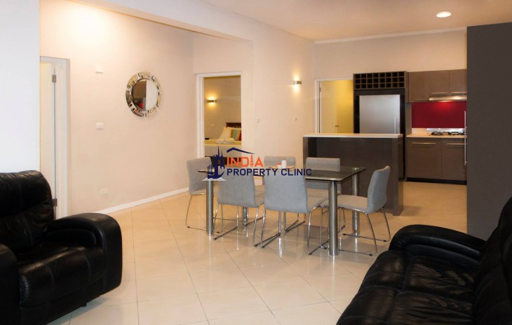 Best Apartment For Rent in Nadi, Western