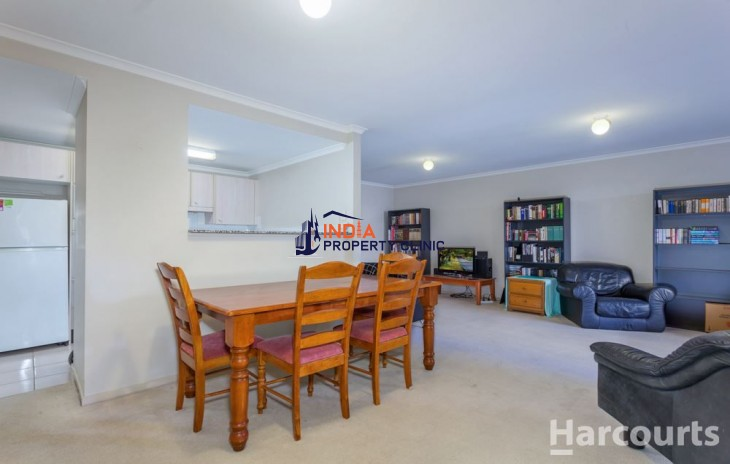 2 Bed Apartment For Sale in Braddon ACT