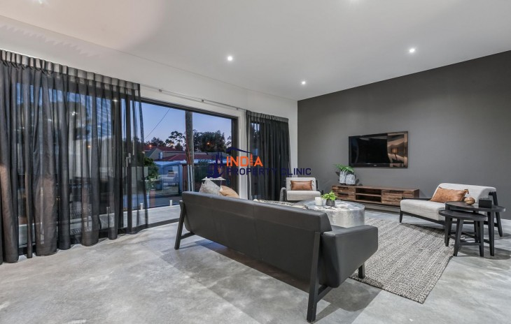 3 Bed House For Sale in North Perth WA