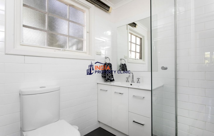 Townhouse For Sale in Fife Avenue, Torrens Park SA