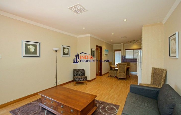 2 Bed Apartment for Sale in West Leederville WA