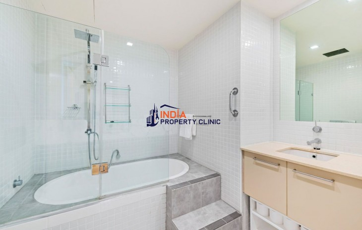 Apartment for Sale in Vaughan Place, Adelaide SA