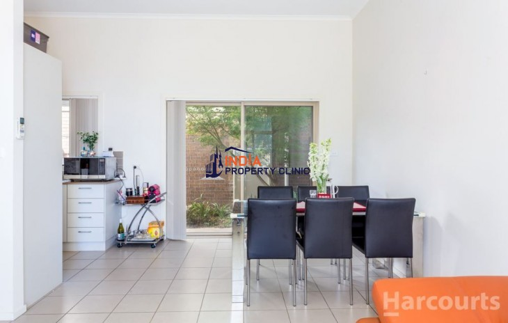House For Sale in Flemington Road, Harrison ACT