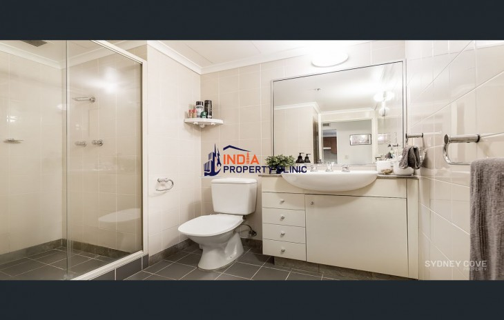 Apartment for Sale in Hosking Pl  Sydney, NSW 2000