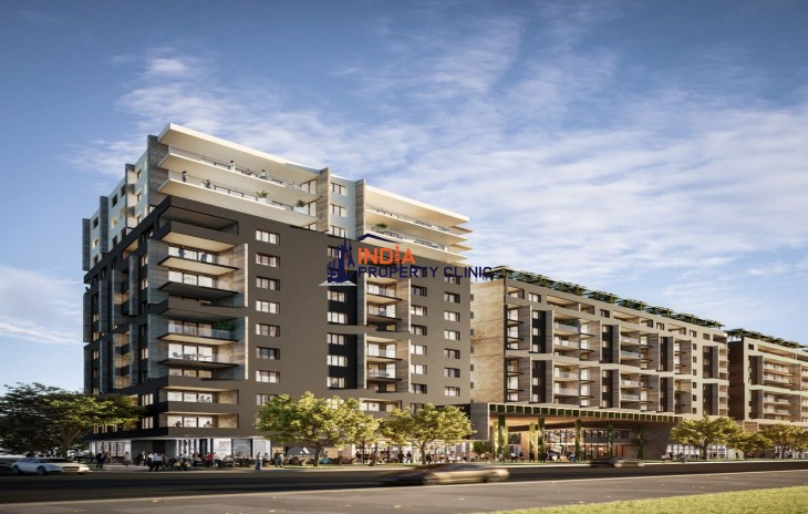 Flat for Sale in Woden ACT