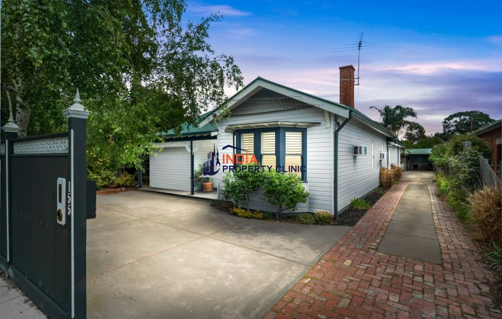 Townhouse for Sale in Warrigal Road, Hughesdale VIC