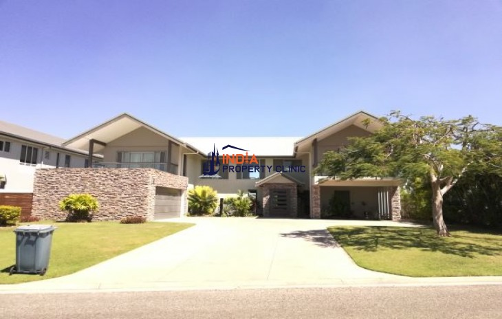 Residential Home For Sale in Naisoso Island