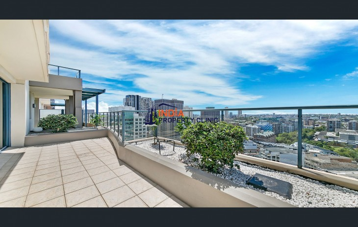 Apartment for Sale in Castlereagh Street  Sydney, NSW 2000