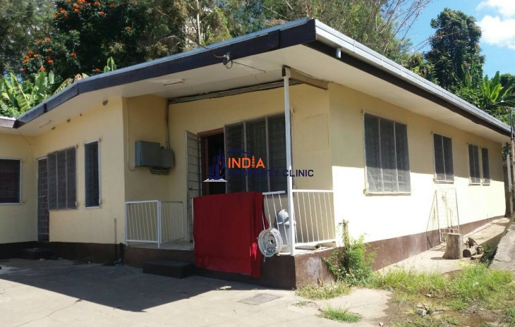 House for Sale in Malamala, Lautoka