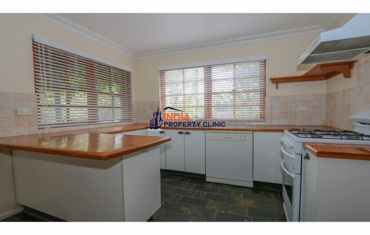 Home For Rent in Bathurst NSW