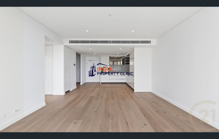 Apartment for Rent in Harbour St Haymarket NSW