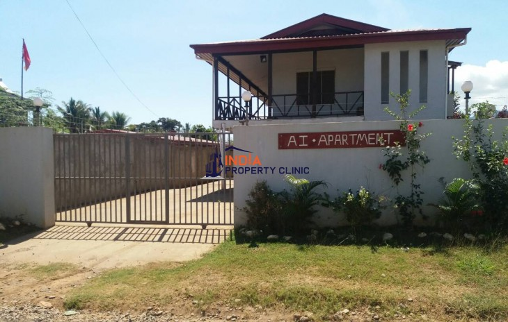 Apartment for Sale in Legalega, Nadi