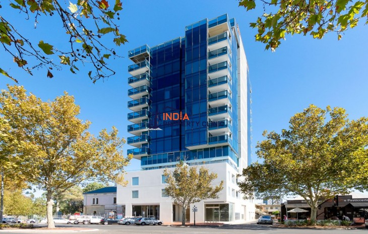 Apartment for Sale in Hutt Street, Adelaide SA
