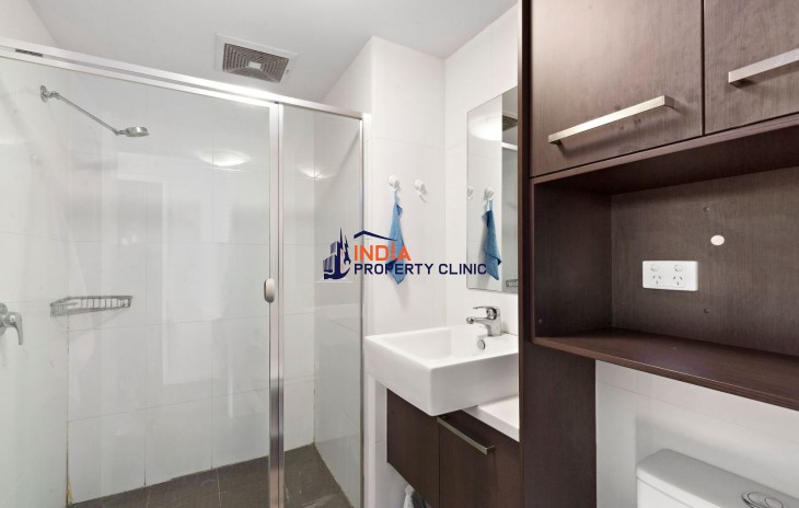2 Bed Apartment for Sale in Pirie Street, Adelaide SA