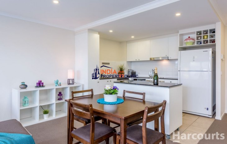 Apartment for Sale in Dooring Street, Braddon ACT