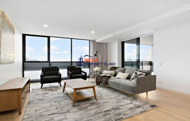3 Bed Apartment for Sale in Grote Street, Adelaide SA
