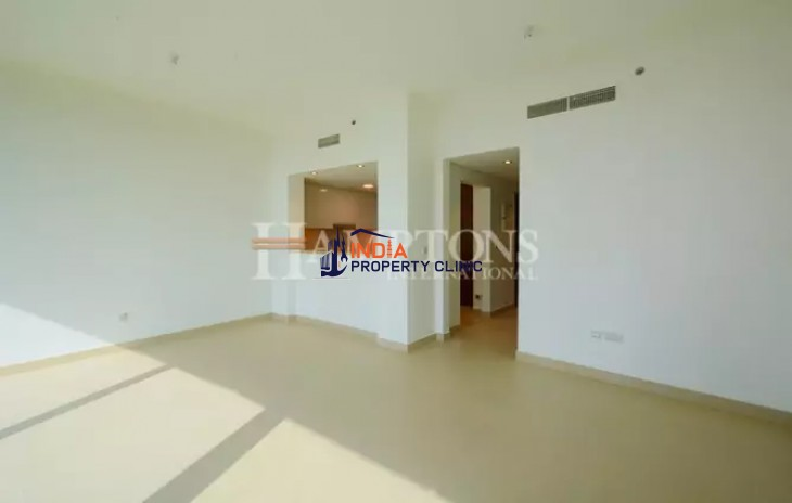 Apartment for Rent in Burj Vista