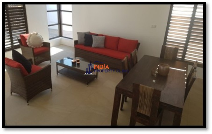 Apartment For Rent in Nadi, Western