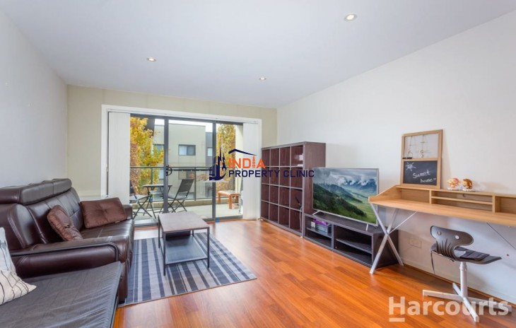 Apartment For Sale in Bruce ACT