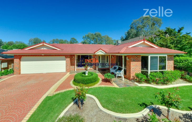 Residential house For sale in Johnston Road, West Albury