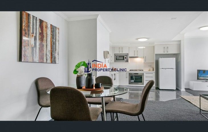 Apartment for Sale in Lachlan Street  Waterloo, NSW 2017