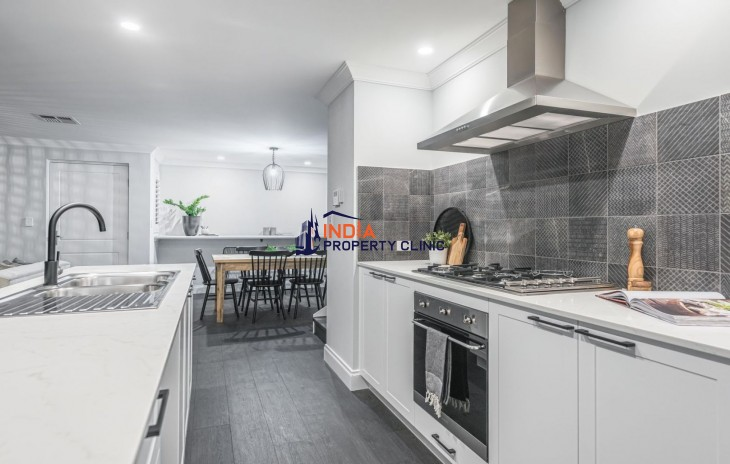 3 Bed Residential House For Sale in Mount Hawthorn WA
