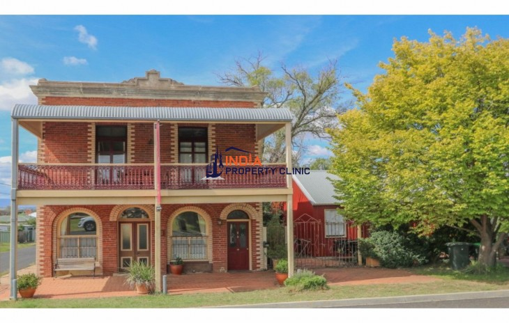 Apartment for Sale in South Bathurst NSW