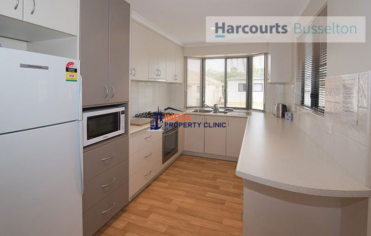 1 bedroom Apartment for Rent in Pelican Street, Surry Hills