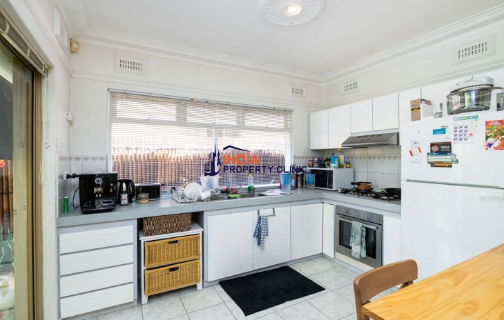3 Bed House For Sale in Mount Hawthorn WA