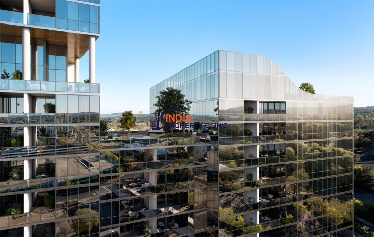 Apartment for Sale in Woden ACT