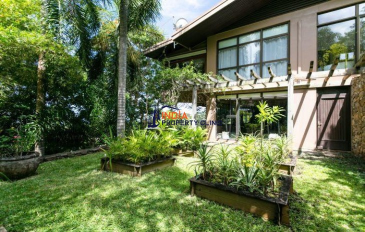 Luxury Villa for sale in Punaauia