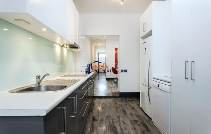 2 Bed Townhouse For Sale in James Street, Adelaide SA