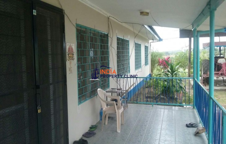 House for Sale in Lautoka