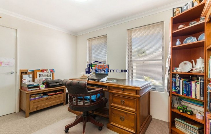 Home For Sale in Baldivis WA