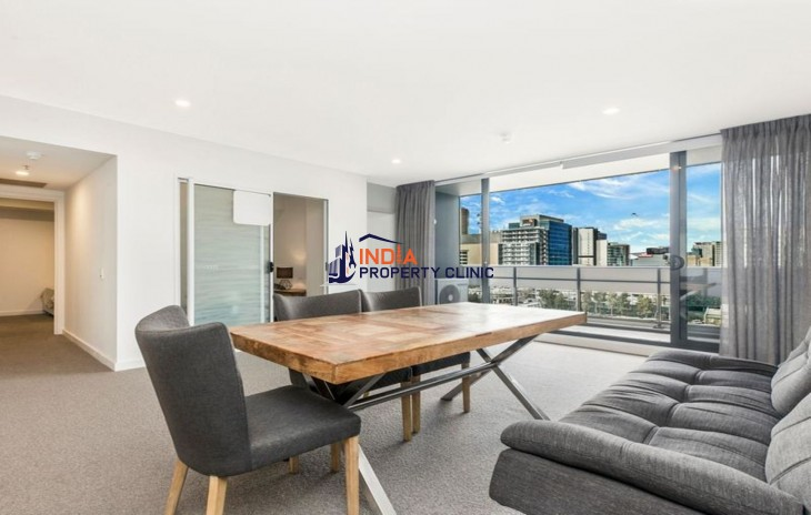 Apartment for Sale in Grote Street, Adelaide SA