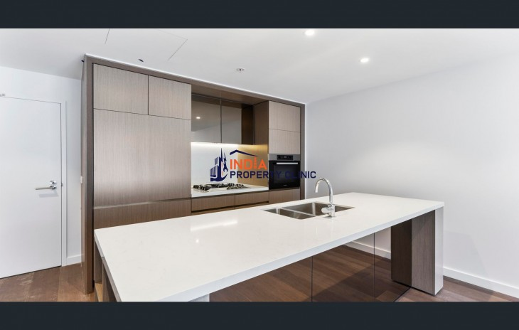 Apartment for Sale in Harbour street  Haymarket, NSW 2000