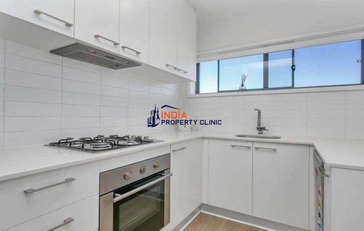 1 Bed Apartment for Sale in Childers Street, North Adelaide SA