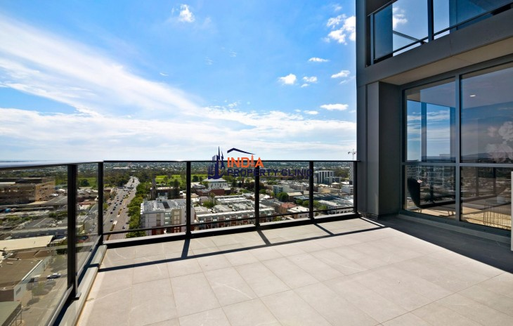 2 Bed Apartment for Sale in Grote Street, Adelaide SA
