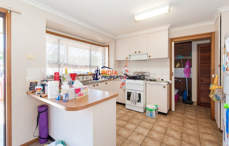 Residential house For sale in Chenery Street, Albury