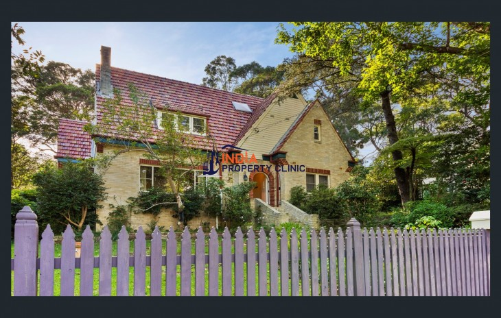 Residetial house For Rent in Abingdon Rd Roseville NSW