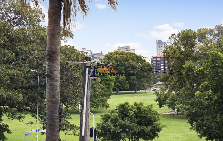 1 Bedroom Apartment for Rent in New South Head Road, Rushcutters Bay