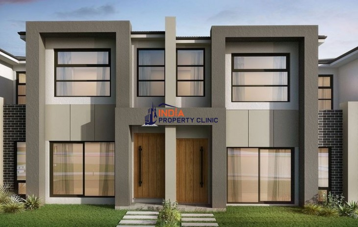 Apartment for Sale in Briar Road, Felixstow SA